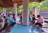 溫泉鄉的訪客:DSC_0248_調整大小.JPG