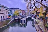 倫敦河畔市集:DSC_0790_調整大小.JPG