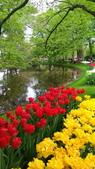 四月 歐洲 :95886_調整大小.jpg