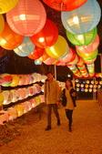 全台最大天燈 三峽廣行宮關聖帝君廟:DSC_0816_調整大小.JPG