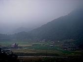 竹子湖12-30:DSC01718.JPG