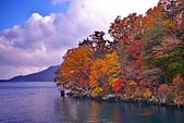 中禪寺湖 楓景:DSC_0050_調整大小.JPG