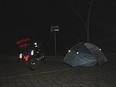 蚊子砂卡噹露營車行:DSC08044.JPG