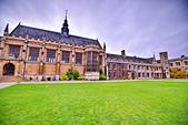 劍橋大學:DSC_0793_調整大小.JPG