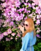 2020泰山 楓樹腳河濱公園 蒜香藤花:DSC_0439_調整大小.JPG