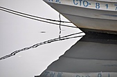 小船:_DSC0078.JPG