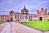 劍橋大學:DSC_0796_調整大小.JPG