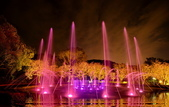 夜幕 陽明山噴泉 賞:DSC_0669_調整大小.JPG