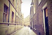 劍橋大學:DSC_0744_調整大小.JPG