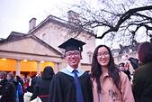 博勛 英國巴斯大學 碩士畢業:DSC_0150_調整大小.JPG