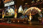 祝大家Merry XMAS & happy new year:IMG_0058.JPG