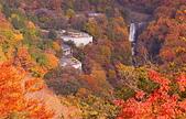 日光 男體山 瞭望台:DSC_0510_調整大小.JPG
