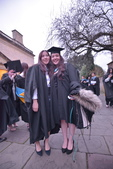 博勛 英國巴斯大學 碩士畢業:DSC_0171_調整大小.JPG