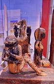 大英博物館:DSC_0899_調整大小.JPG