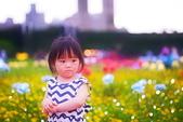 光復橋 河邊 蝴蝶公園:DSC_0172_調整大小.JPG