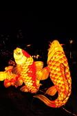鯉魚燈:DSC_0533_調整大小.JPG