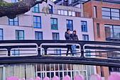 倫敦河畔市集:DSC_0754_調整大小.JPG