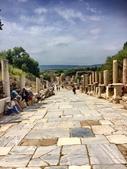 土耳其安塔麗亞舊城:S__16318505_調整大小.jpg