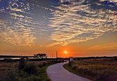 海邊夕彩:IMG_20210222_173629_調整大小.jpg