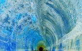 後龍 過港舊隧道:DSC_0327_調整大小.JPG