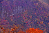 日光 男體山 瞭望台:DSC_0604_調整大小.JPG