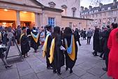 博勛 英國巴斯大學 碩士畢業:DSC_0243_調整大小.JPG