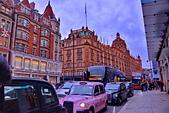倫敦市集印象:DSC_0576_調整大小.JPG