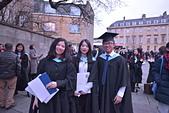 博勛 英國巴斯大學 碩士畢業:DSC_0249_調整大小.JPG