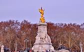英國 白金漢宮 公園:DSC_0001_調整大小.JPG