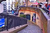 倫敦河畔市集:DSC_0800_調整大小.JPG