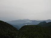 10-9眠腦之翠峰湖/3:IMG_5381.JPG