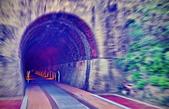後龍 過港舊隧道:DSC_0352_調整大小.JPG