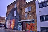 倫敦市集印象:DSC_0587_調整大小.JPG