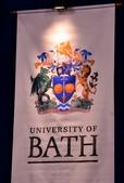 博勛 英國巴斯大學 碩士畢業:DSC_0900_調整大小.JPG
