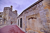 溫莎城堡:DSC_0290_調整大小.JPG