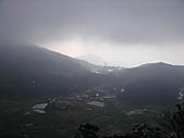 竹子湖12-30:DSC01725.JPG