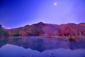 楓姿綽約  湯之湖:DSC_0046_調整大小.JPG
