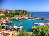 土耳其安塔麗亞舊城:S__16318531_調整大小.jpg