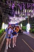 石岡 花漾藝術燈會:IMG_20210212_205833_調整大小.jpg
