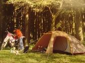 snowpeace露營篇:DSC02513.JPG