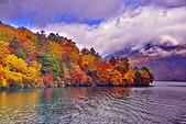 中禪寺湖 楓景:DSC_0194_調整大小.JPG