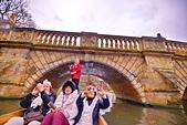 劍橋河畔:DSC_0412_調整大小.JPG