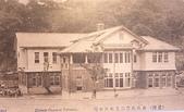 印象 北投溫泉博物館: