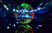 中港大排燈會,藍海地球.:DSC_0035_調整大小.JPG