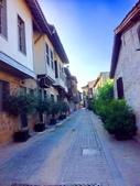 土耳其安塔麗亞舊城:S__16318539_調整大小.jpg
