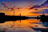 溪邊黃昏:DSC_0001_調整大小.JPG