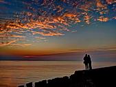 海邊夕彩:IMG_20210222_175308_調整大小.jpg