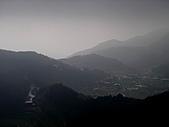 竹子湖12-30:DSC01726.JPG