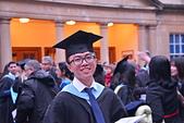 博勛 英國巴斯大學 碩士畢業:DSC_0142_調整大小.JPG