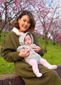 內湖 櫻花 2020:DSC_0801_調整大小.JPG